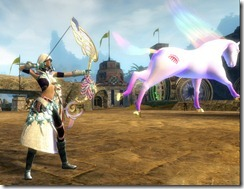 gw2-the-dreamer-legendary-shortbow-3
