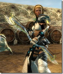 gw2-the-lover-shortbow-2