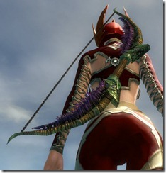 gw2-tribal-shortbow-2