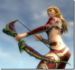 gw2-tribal-shortbow