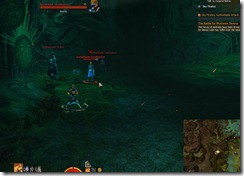 gw2-weeping-cache-sky-pirates-achievement-4
