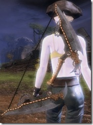 gw2-whisper's-secret-shortbow-2