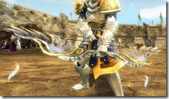 gw2-wings-of-dwayna-longbow-3