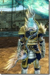 gw2-wings-of-dwayna-longbow-4