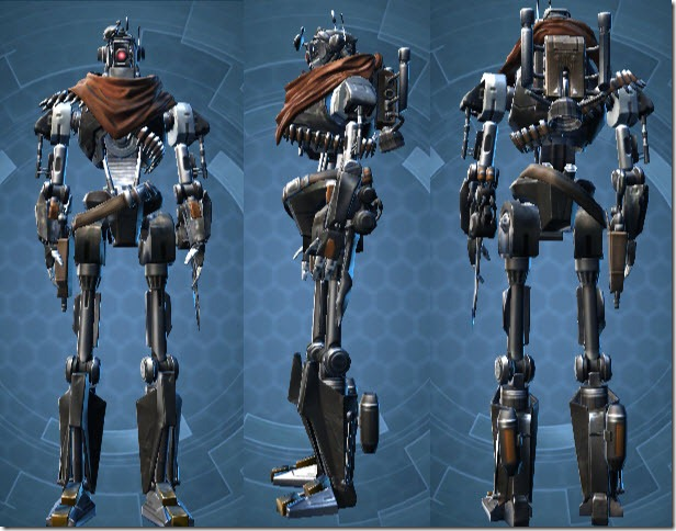 swtor-bh-7x-hk-customization-bounty-broker-association