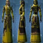 swtor-black-and-medium-yellow-dye-module.jpg