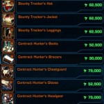 swtor-bounty-broker-association-reputation-rewards.jpg