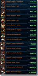 swtor-bounty-broker-association-reputation-rewards