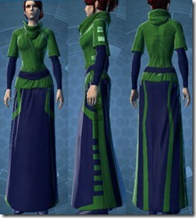 swtor-dark-blue-and-deep-green-dye