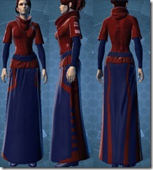swtor-dark-blue-and-deep-red-dye
