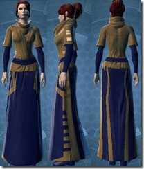 swtor-dark-blue-and-light-brown-dye-module