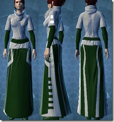 swtor-dark-green-and-white-dye-module