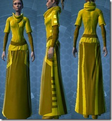 swtor-dark-yellow-and-medium-yellow-dye-module-1
