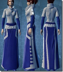 swtor-deep-blue-and-white-dye