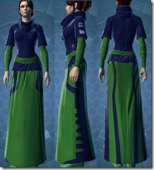 swtor-deep-green-and-dark-blue-dye-module