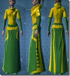 swtor-deep-green-and-medium-yellow-dye