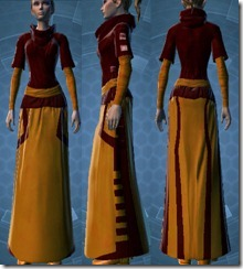 swtor-deep-orange-and-deep-red-dye-module