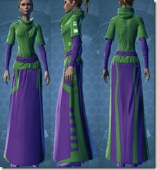 swtor-deep-purple-and-medium-green-dye-module-1