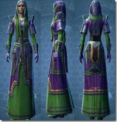 swtor-deep-purple-and-medium-green-dye-module