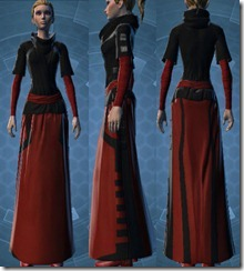 swtor-deep-red-and-black-dye-module