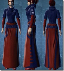 swtor-deep-red-and-dark-blue-dye