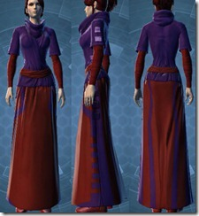 swtor-deep-red-and-dark-purple-dye-module