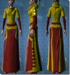 swtor-deep-red-and-deep-yellow-dye-module