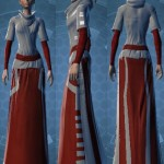 swtor-deep-red-and-light-gray-dye-module.jpg