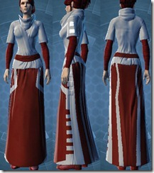 swtor-deep-red-and-white-dye-module