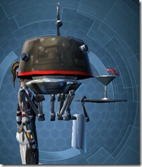 swtor-drink-server-probe-pet-bounty-association-2