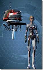 swtor-drink-server-probe-pet-bounty-association