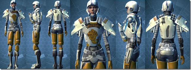 swtor-frogdog-huttball-away-uniform