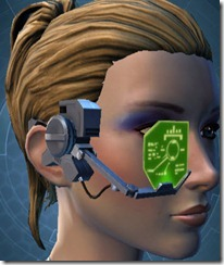 swtor-green-efficiency-scanner
