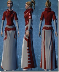 swtor-light-gray-and-deep-red-dye-module