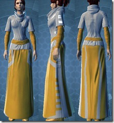 swtor-light-orange-and-white-dye