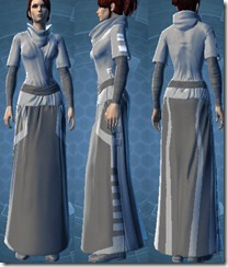 swtor-medium-gray-and-white-dye