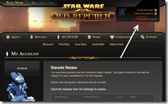 swtor-my-account