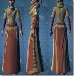 swtor-pale-red-and-pale-brown-dye-module-1