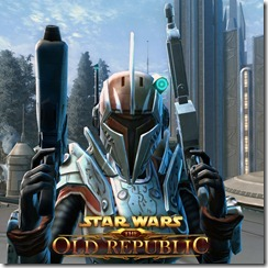 swtor-patch-2.3-bounty-hunter-2