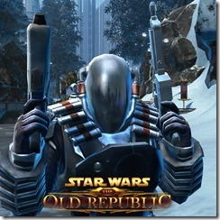 swtor-patch-2.3-bounty-hunter-3