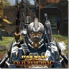 swtor-patch-2.3-bounty-hunter-4