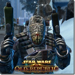 swtor-patch-2.3-bounty-hunter-5