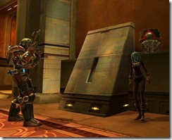 swtor-patch-2.3-bounty-hunter-event-interrogation-probe-2