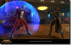 swtor-patch-2.3-bounty-hunter-event-interrogation-probe-4