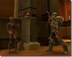 swtor-patch-2.3-bounty-hunter-event-interrogation-probe