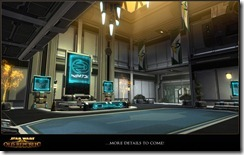 swtor-patch-2.3-bounty-hunter-event-more-details