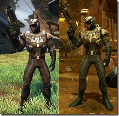 swtor-patch-2.3-bounty-hunter-event-new-armor-2