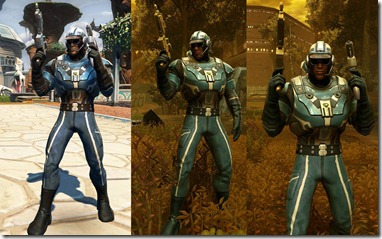 swtor-patch-2.3-bounty-hunter-event-new-armor
