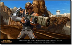swtor-patch-2.3-bounty-hunter-event-new-boss-2
