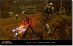 swtor-patch-2.3-bounty-hunter-event-new-boss-3